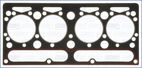 Uszczelka, głowica cylindrów AJUSA 10056400