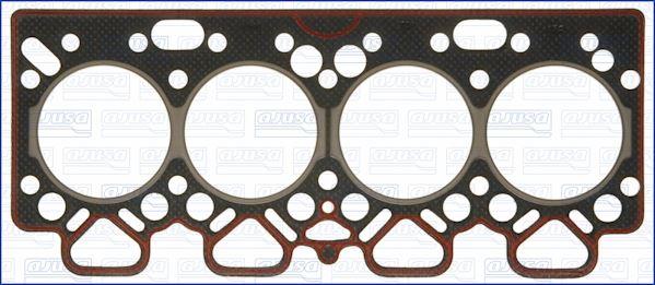 Uszczelka, głowica cylindrów AJUSA 10058600