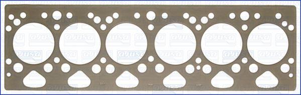 Uszczelka, głowica cylindrów AJUSA 10059800