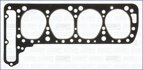 Uszczelka, głowica cylindrów AJUSA 10061400