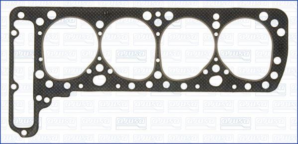 Uszczelka, głowica cylindrów AJUSA 10061500