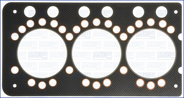 Uszczelka, głowica cylindrów AJUSA 10062100