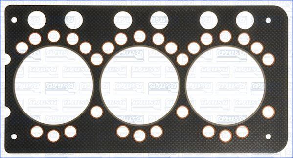 Uszczelka, głowica cylindrów AJUSA 10062200