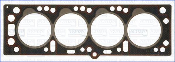 Uszczelka, głowica cylindrów AJUSA 10066210