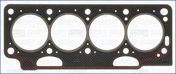 Uszczelka, głowica cylindrów AJUSA 10067900