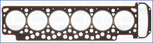 Uszczelka, głowica cylindrów AJUSA 10068900