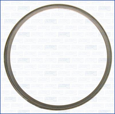 Uszczelka, głowica cylindrów AJUSA 10074900