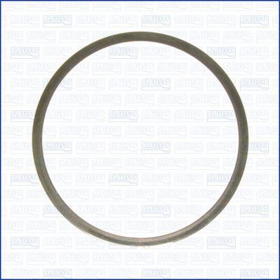 Uszczelka, głowica cylindrów AJUSA 10075000