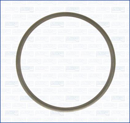 Uszczelka, głowica cylindrów AJUSA 10075100