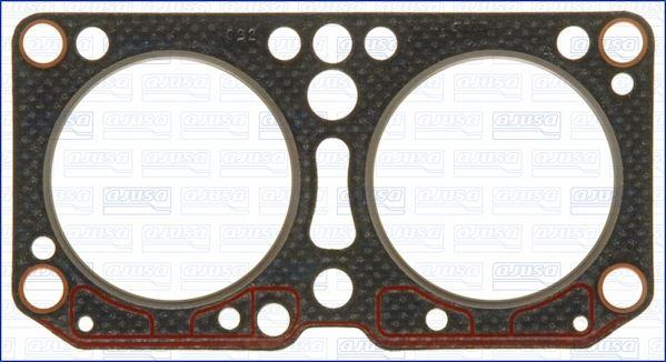 Uszczelka, głowica cylindrów AJUSA 10075700