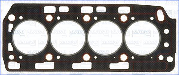 Uszczelka, głowica cylindrów AJUSA 10077200