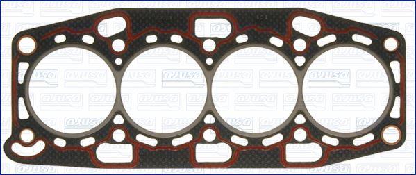 Uszczelka, głowica cylindrów AJUSA 10079000