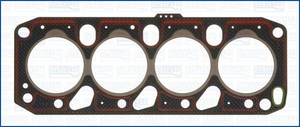 Uszczelka, głowica cylindrów AJUSA 10083010