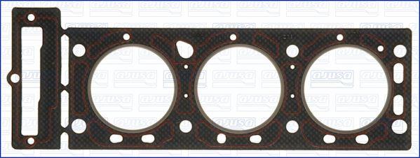 Uszczelka, głowica cylindrów AJUSA 10097200