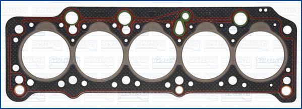 Uszczelka, głowica cylindrów AJUSA 10097710