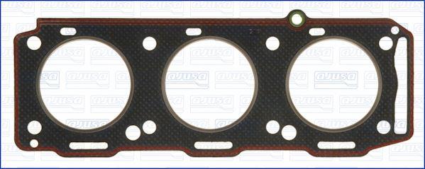 Uszczelka, głowica cylindrów AJUSA 10099300