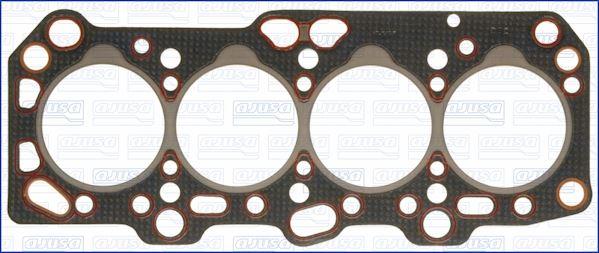 Uszczelka, głowica cylindrów AJUSA 10110110