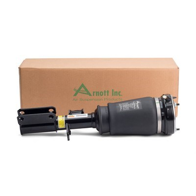 Amortyzator pneumatyczny ARNOTT AS-2765