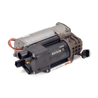 Sprężarka, instalacja pneumatyczna ARNOTT P-2985